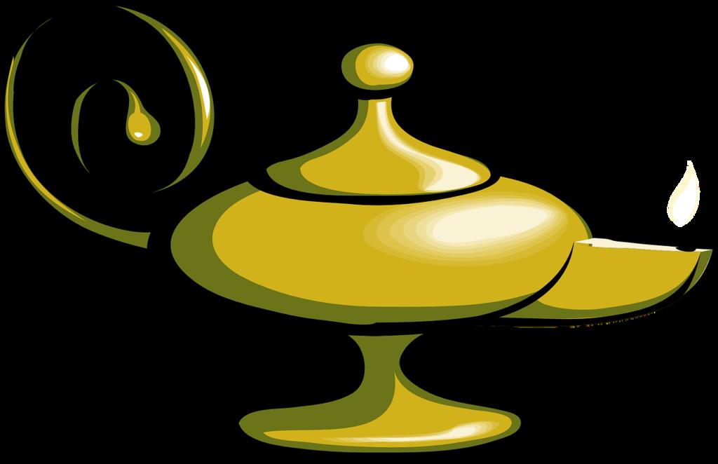 Lamp-Wish-Oriental-Magic-Aladdin-Fairy-Arabion-308526