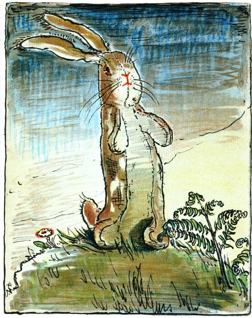 The_Velveteen_Rabbit_pg_25