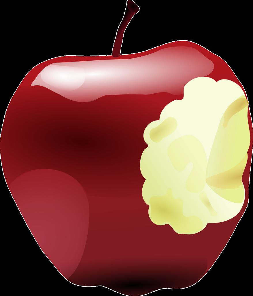 apple-23483_1280