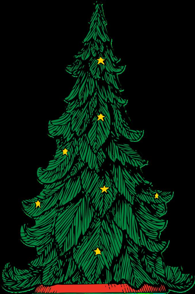 christmas-34765_1280