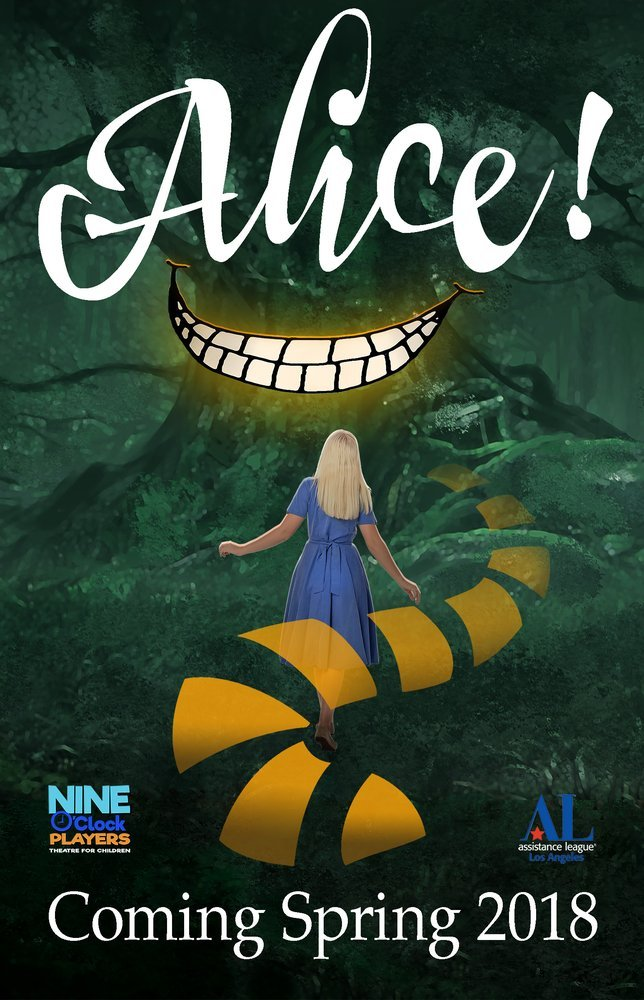 ALICE picture for NEWS